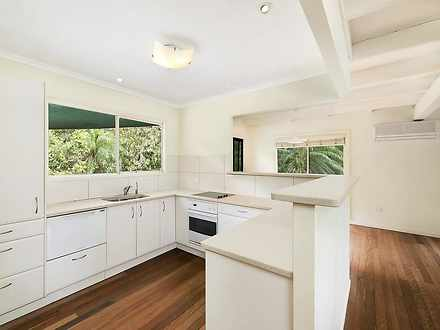 9 Thomsen Terrace, Buderim 4556, QLD House Photo