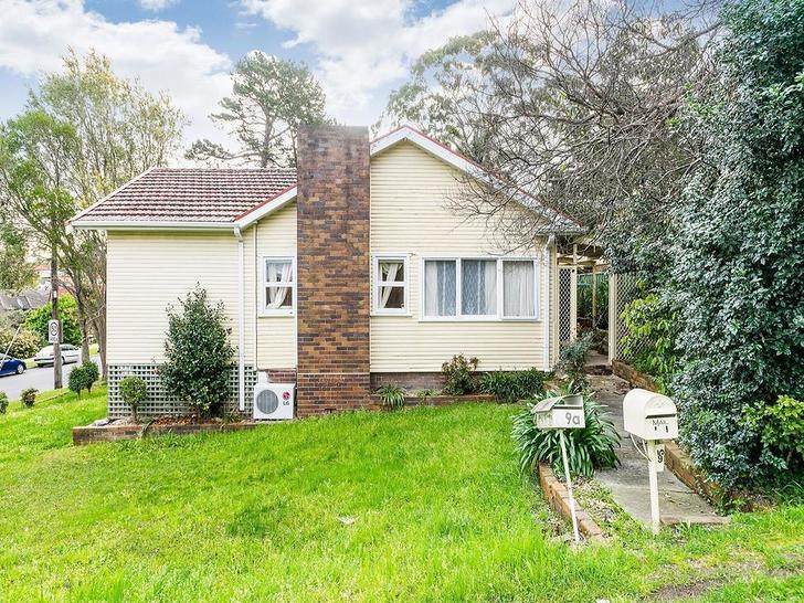 59 Sherbrook Road, Hornsby 2077, NSW House Photo