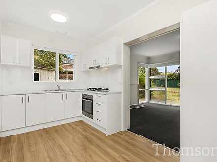 54 Kemp Avenue, Mount Waverley 3149, VIC Apartment Photo