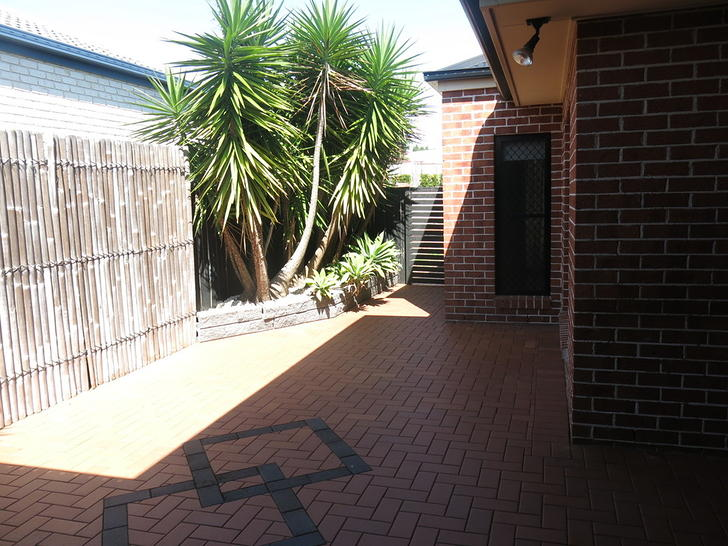 34 Fortune Street, Springfield Lakes 4300, QLD House Photo