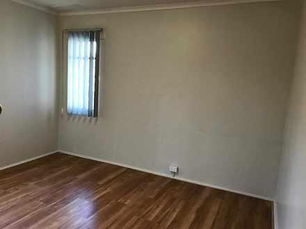 F9c55673958e7f0c6961fc0d rental extra 2595526 1602556183 thumbnail