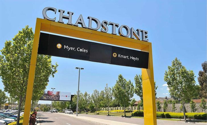 38 Jindabyne Avenue, Chadstone 3148, VIC House Photo