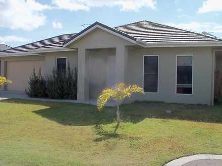 32 Seabreeze Crescent, Bowen 4805, QLD House Photo