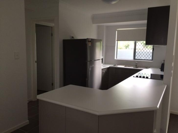 6 Brisbane Street, Bowen 4805, QLD Townhouse Photo