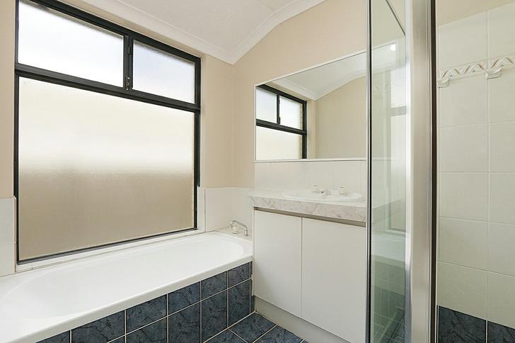 4 Santina Place, Queens Park 6107, WA House Photo