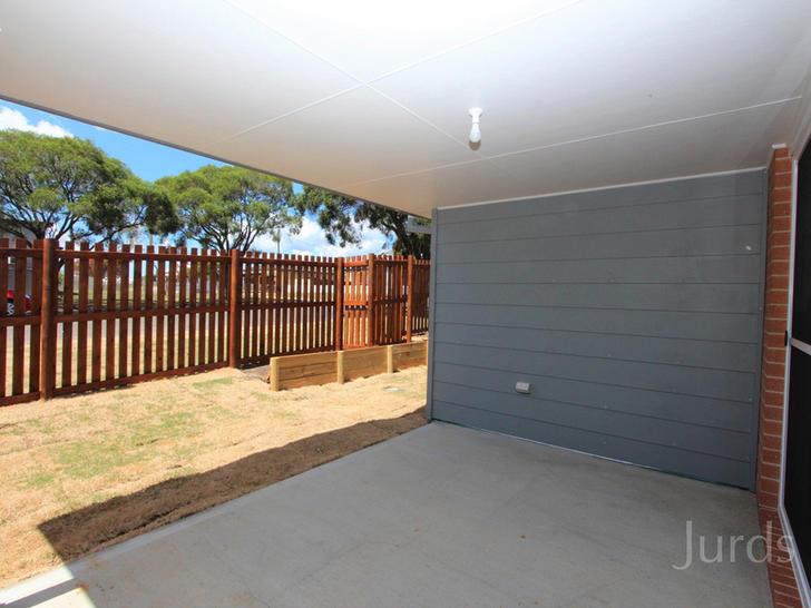 2/50 Kendall Street, Bellbird 2325, NSW House Photo