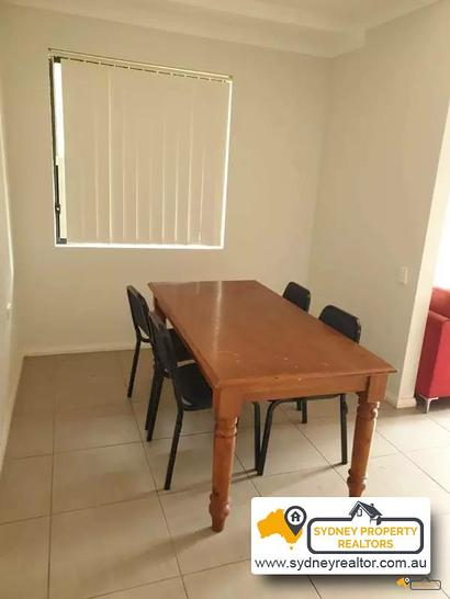 9 Bolgara Road, Toongabbie 2146, NSW Apartment Photo