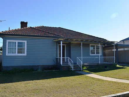 28 Daniel Street, Cessnock 2325, NSW House Photo