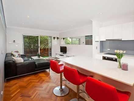 18/211 Old South Head Road, Bondi 2026, NSW Apartment Photo