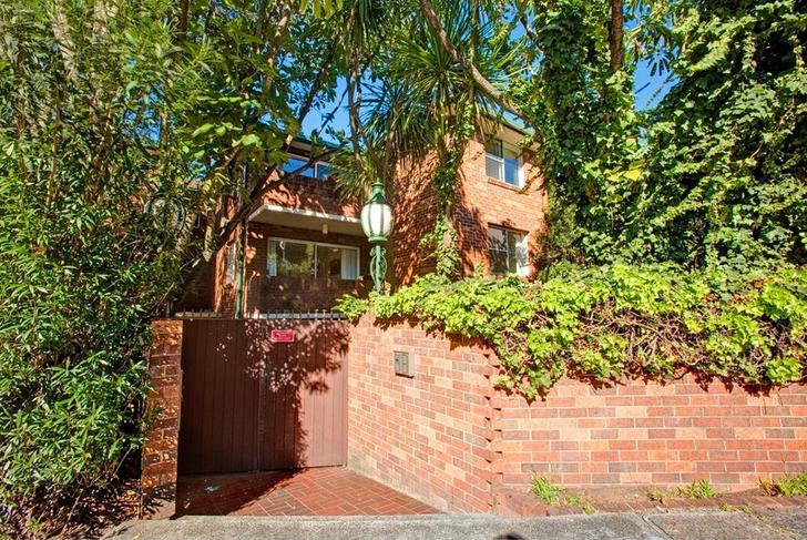 18/211 Old South Head Road, Bondi 2026, NSW Apartment Photo