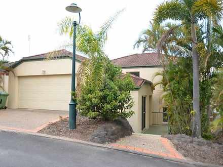 1/3-15 Fortuna Place, Parkwood 4214, QLD House Photo
