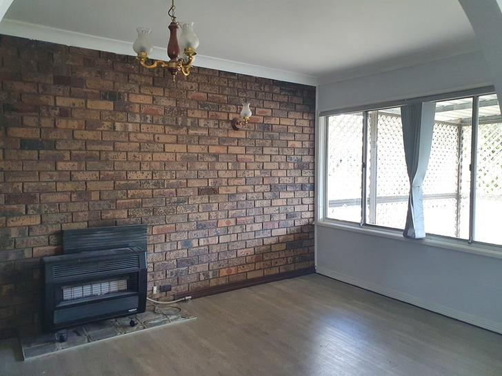 2 Haydn Street, Seven Hills 2147, NSW House Photo