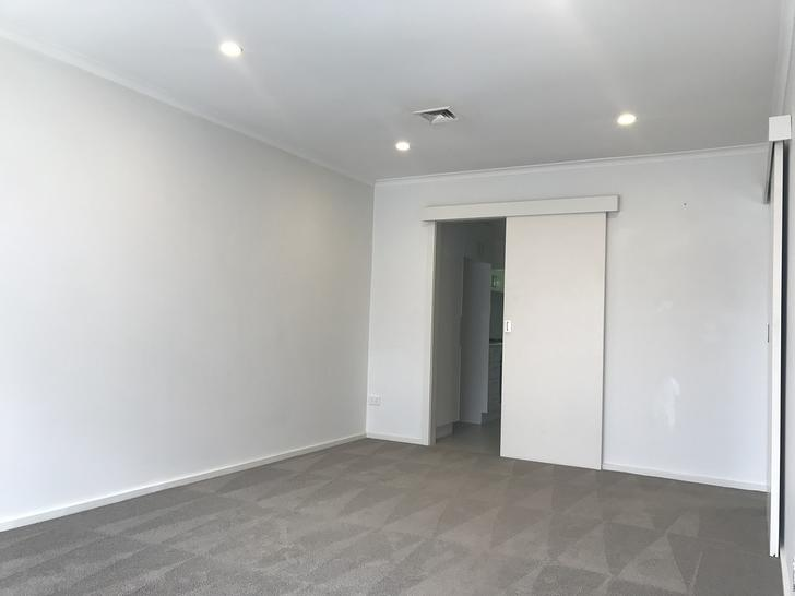 2/26 Winsome Street, Mentone 3194, VIC Unit Photo