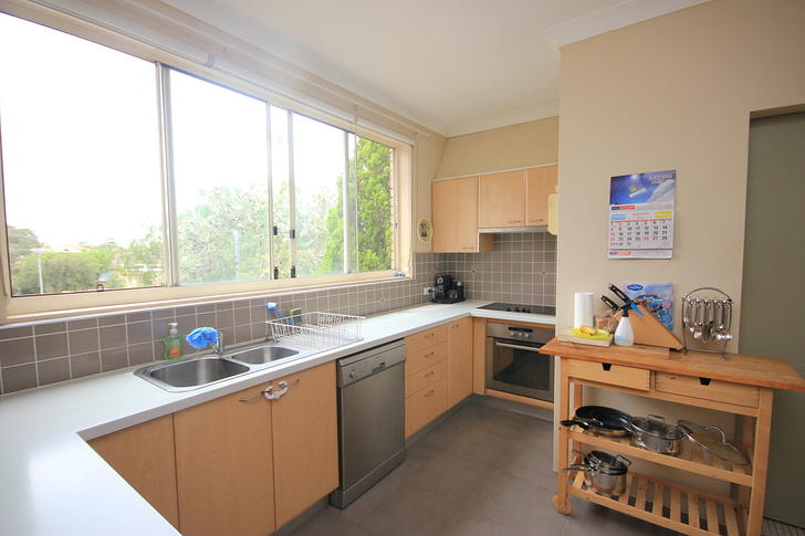 103 Alfred Street, Sans Souci 2219, NSW Unit Photo