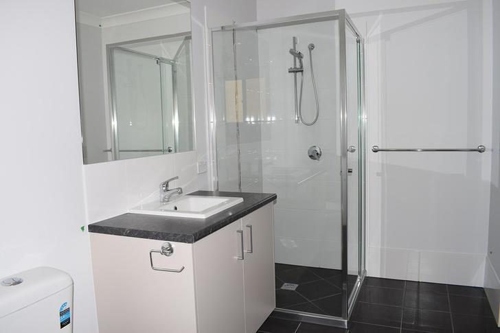 2/29 Sapphire Crescent, Redbank Plains 4301, QLD Duplex_semi Photo