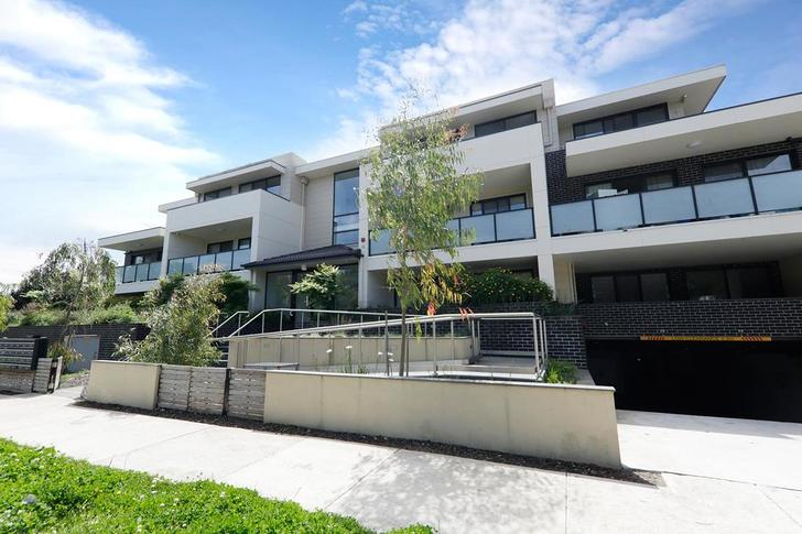 109/519-521 High Street Road, Mount Waverley 3149, VIC Unit Photo