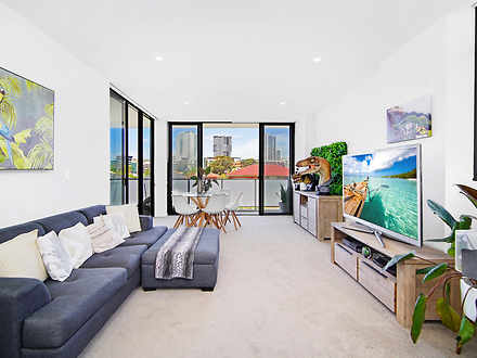 17/12-14 New Dapto Road, Wollongong 2500, NSW Apartment Photo
