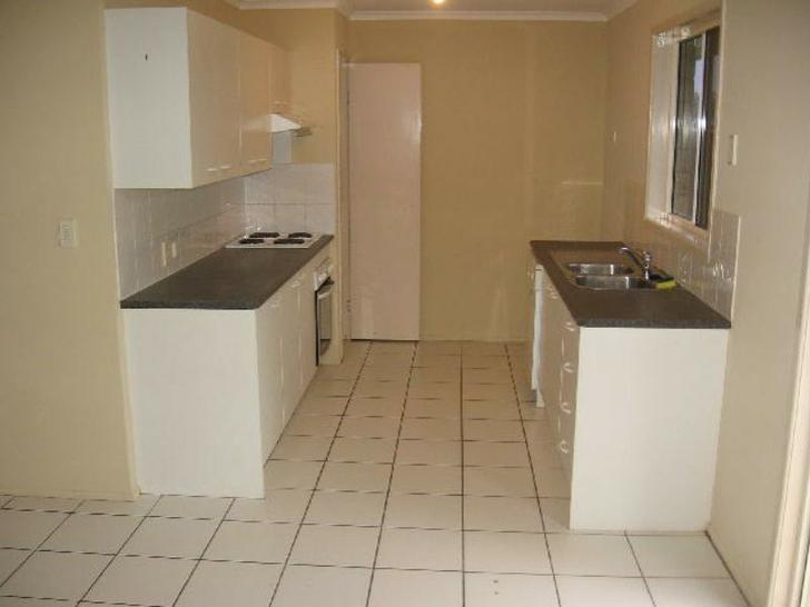 13 Lanyard Place, Redland Bay 4165, QLD House Photo