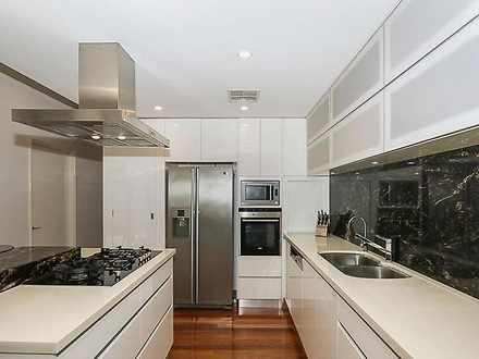 11B Addington Street, Morley 6062, WA House Photo