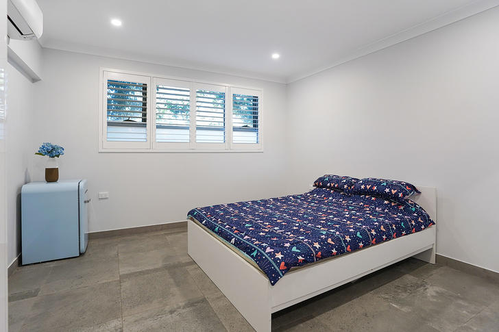 5/434 Pittwater! Road, North Manly 2100, NSW Apartment Photo