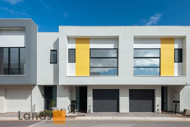 11 Greenview Place, Blakeview 5114, SA Townhouse Photo