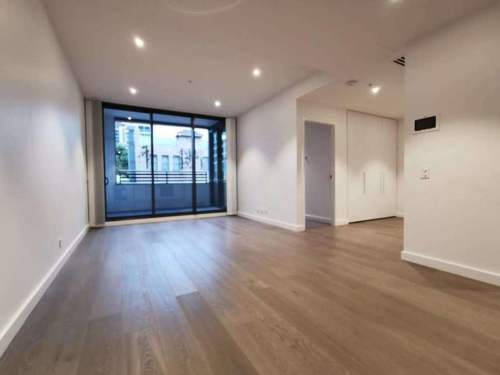 306/88 Hay Street, Haymarket 2000, NSW Apartment Photo
