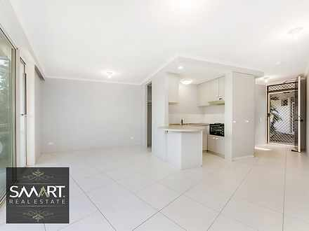 15/15 Weemala Street, Chevron Island 4217, QLD Studio Photo