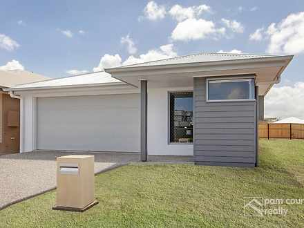 3 Kessler Street, Baringa 4551, QLD House Photo