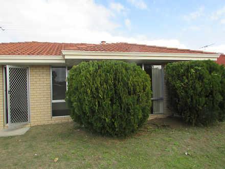 109 Amazon Drive, Greenfields 6210, WA House Photo