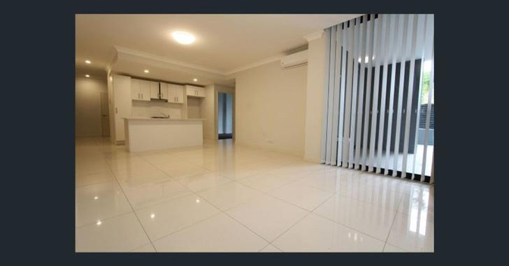 3/15-17 Castlereagh Street, Liverpool 2170, NSW Apartment Photo