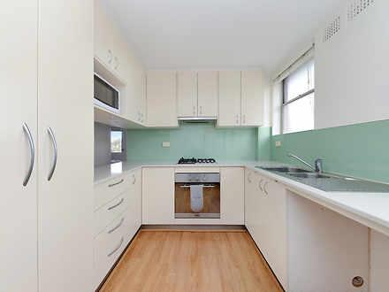 4/196 Oberon Street, Coogee 2034, NSW Apartment Photo