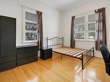 ROOM 2/12 Sampson Street, Annerley 4103, QLD House Photo