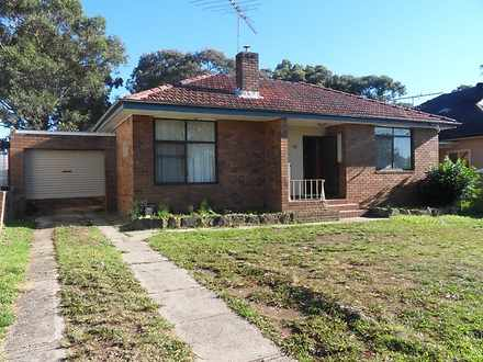 42 Belar Avenue, Villawood 2163, NSW House Photo