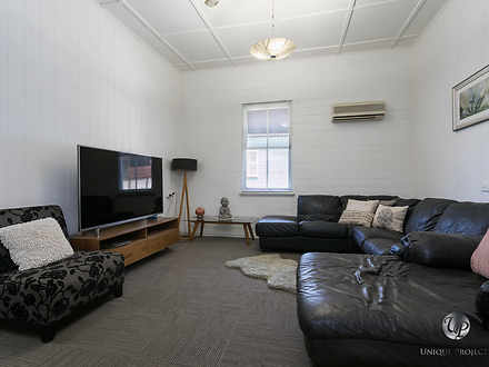 15 Olivia Street, Northgate 4013, QLD House Photo