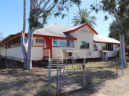 71 Galatea Street, Charleville 4470, QLD House Photo