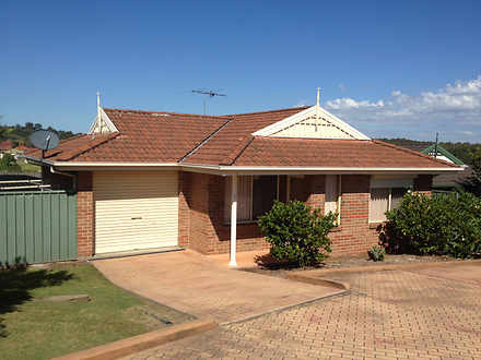 1 Conica Close, Warabrook 2304, NSW House Photo