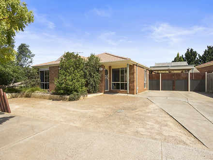 77 Wilmington Avenue, Hoppers Crossing 3029, VIC House Photo