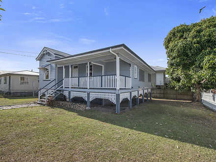 32 Wellington Street, Lutwyche 4030, QLD House Photo