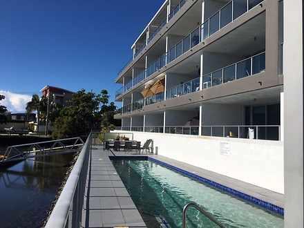 33-37 Madang Crescent, Runaway Bay 4216, QLD Apartment Photo