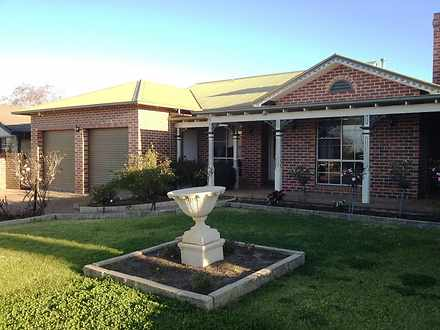 8 Jabiru Place, Wagga Wagga 2650, NSW House Photo