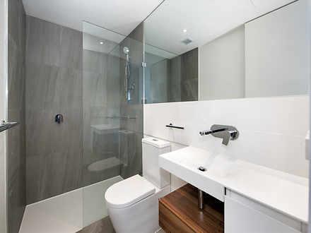 F4460b90cce909de81250634 24780 bathroom 1602558978 thumbnail