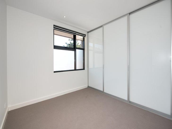 101/3 Thiele Court, Blackburn 3130, VIC Apartment Photo