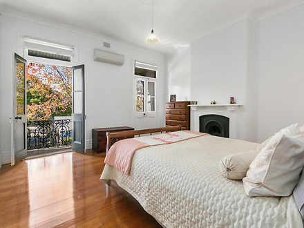12 Burton Street, Glebe 2037, NSW Terrace Photo