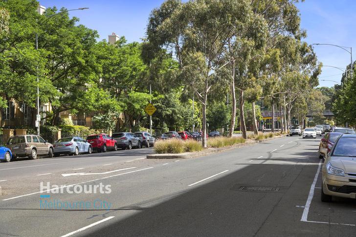 38/201 Wellington Parade South, East Melbourne 3002, VIC Apartment Photo