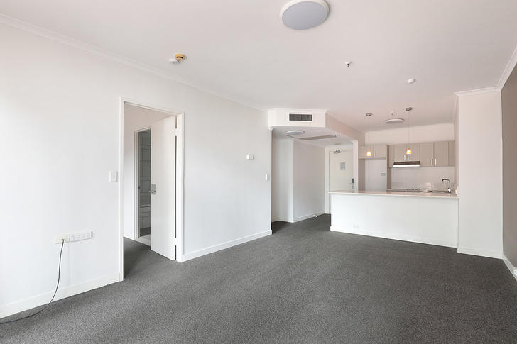 610/333 Exhibition Street, Melbourne 3000, VIC Apartment Photo