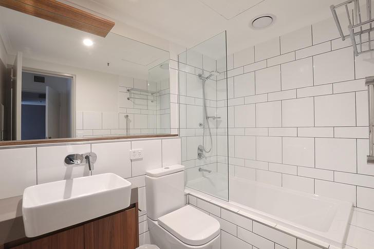1512/333 Exhibition Street, Melbourne 3000, VIC Apartment Photo
