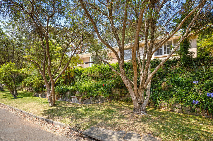 67 Wandeen Road, Clareville 2107, NSW House Photo