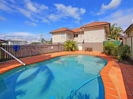 224 Stanley Road, Carina 4152, QLD House Photo