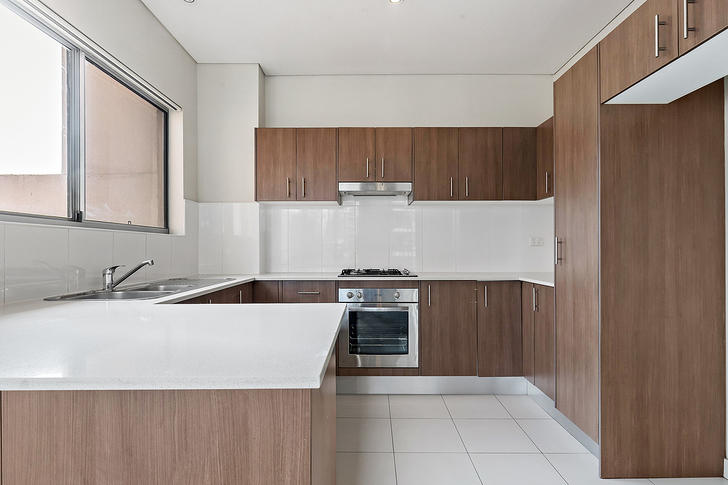 36/17-19 Hassall Street, Parramatta 2150, NSW Apartment Photo
