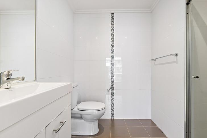 36/17-19 Hassall Street, Parramatta 2150, NSW Apartment Photo